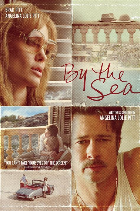 by the sea 2015 sinopsis film by the sea dvd release date redbox netflix itunes amazon