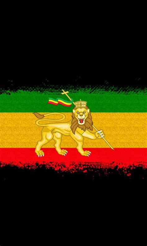 wallpaper iphone 5 reggae wallpaper para whatsapp de reggae android e iphone