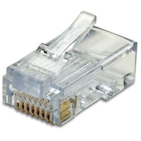 imagenes de jack rj45 conector para cabo de rede rj45 cial sistemas