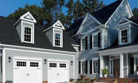 Precision Overhead Garage Door Service Reviews Precision Overhead Garage Door Service Up To 64 Columbia Groupon