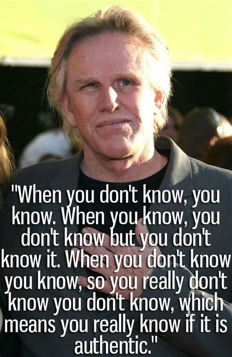 gary busey quotes the funniest quotes from gary busey 14 pics izismile
