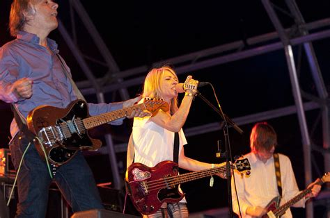 Kaos Sonic Youth Sy 05 sonic youth wikidata