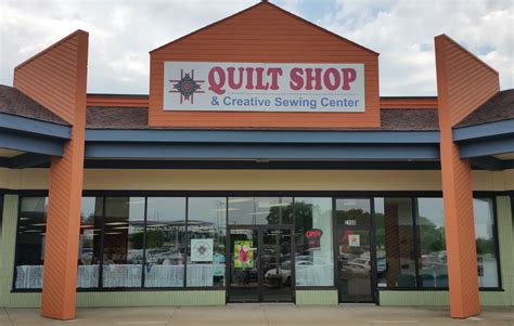 Ohio Quilt Shop by Ohio Quilts Akron Ohio S Premier Choice For Quality Quilting Fabrics Classes And Supplies