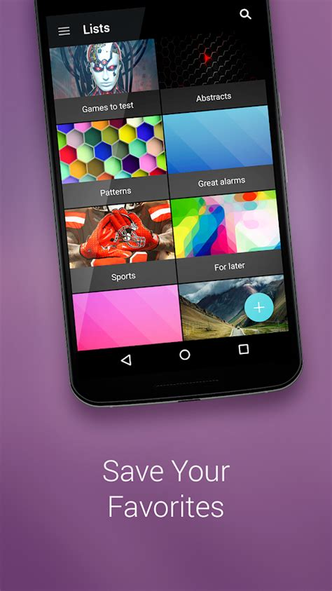 themes ringtones wallpapers games apps zedge ringtones wallpapers android apps on google play