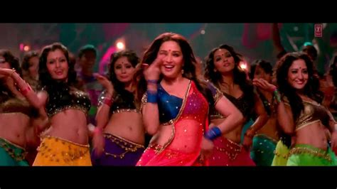 Wedding Songs List For Sangeet by We Re Giving You The List Of The Most Happening