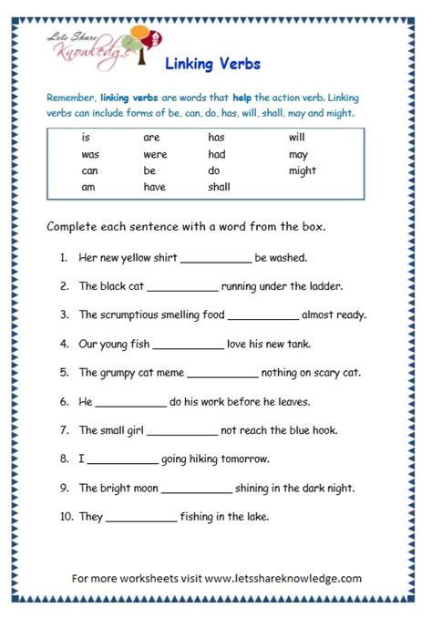 Helping Verb Worksheets by Homework Help Verbs