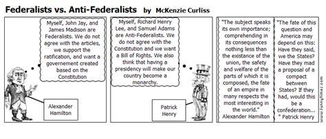 federalist and anti federalist venn diagram venn diagram of federalist vs anti federalist and anti federalist venn diagram elsavadorla