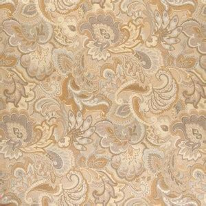 upholstery fabric by the yard | discounted designer fabrics
