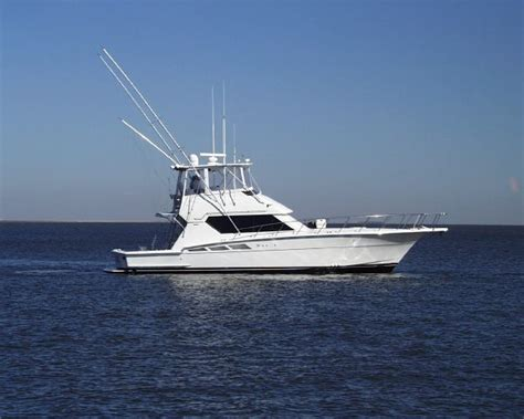 boats for sale done deal 50 hatteras 1997 done deal for sale in bay st louis