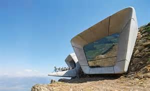 Zaha Hadid Home Zaha Hadid Dies At 65 2016 03 31 Architectural Record