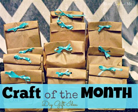 monthly crafts for crafts kits for monthly