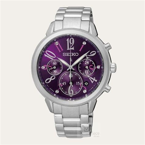 seiko lukia chronograph srwp timepiecestore tps