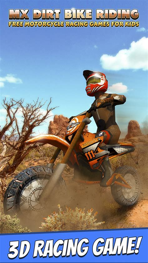 best dirt bike riding gallery motorcycle racing games for kids best games