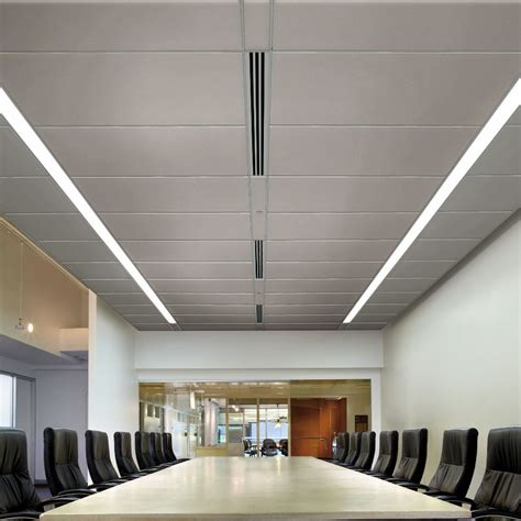 techzone lines armstrong ceiling solutions commercial
