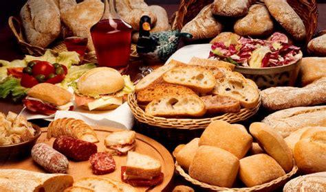 cucina umbria la gastronomia umbra tra prodotti e piatti tipici dell