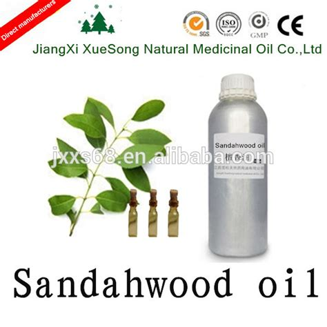 Medicinal And Cosmetic Value Of Sandalwood by Sandalwood Price Sandalwood Sellers Better