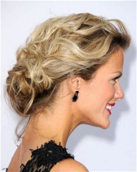easy hairstyles for middle school graduation evening hairstyles 276 photos of the best ideas