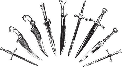sword tattoo png daggers tumblr