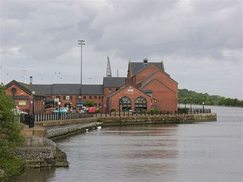 Ellesmere Port ellesmere port
