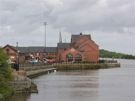 Ellesmere Port ellesmere port
