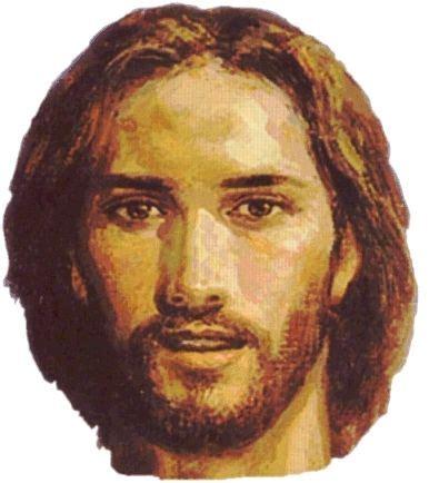 imagenes del rostro de jesus a blanco y negro qui 201 n es jes 218 s en busca de jes 218 s