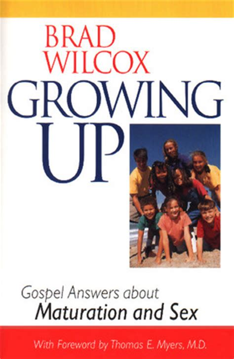 thy answering questions about and sexuality books growing up gospel answers about maturation and