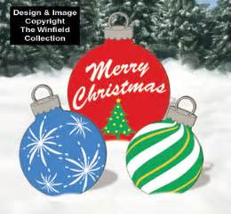 signs ornaments woodcraft pattern