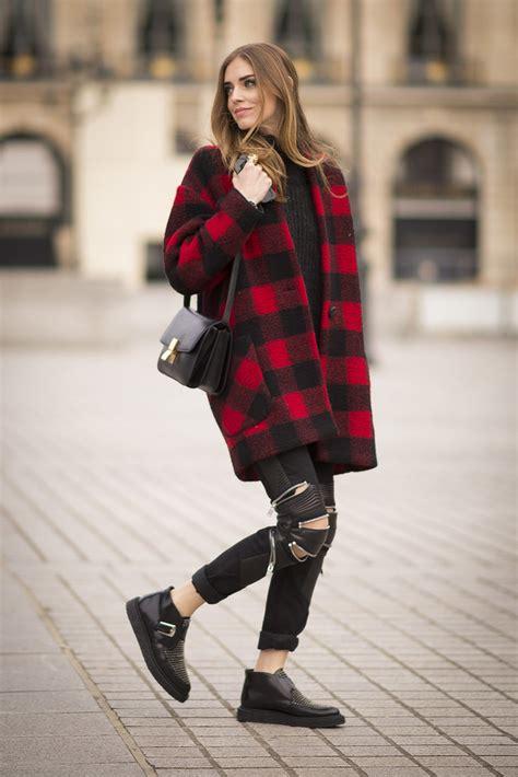 style uk winter style fashion for boys
