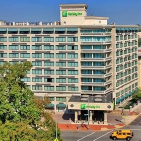 holiday inn central white house holiday inn washington dc central white house holidayinndc on pinterest