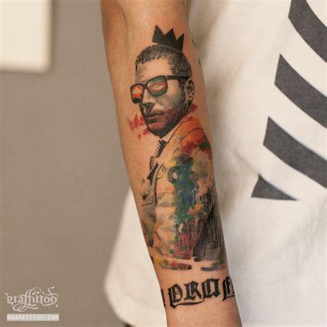 addictive tattoo 100 addictive studio 62 best tattoos images