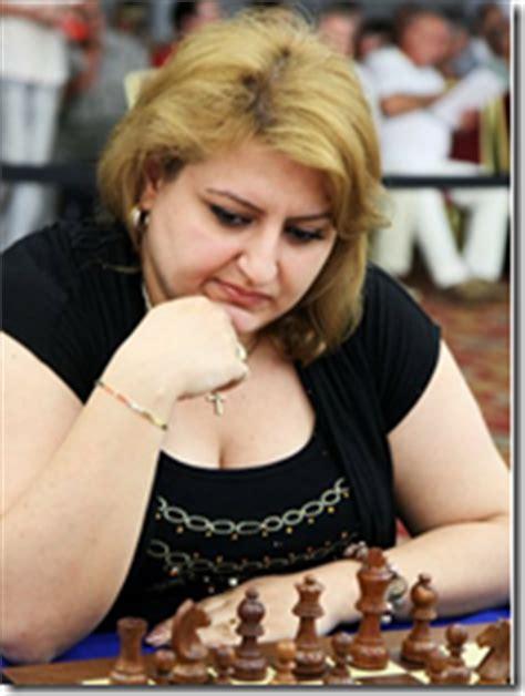 laman firey rook chess malaysia: kosteniuk vs danielian