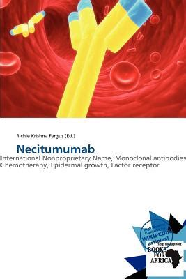 histology hacks books necitumumab 171 new approvals