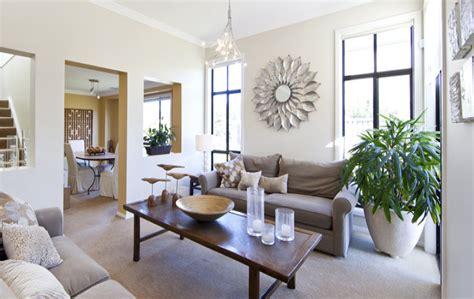 oggetti particolari per arredare casa arredare il salotto 20 idee per renderlo perfetto
