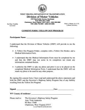 transportation release form template transportation permission form templates fillable