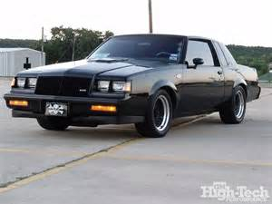 Buick Grand National Review Buick Grand National Photos Reviews News Specs Buy Car