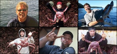 did crab boat destination sink yellow roses memorial fund for missing crab boat crew