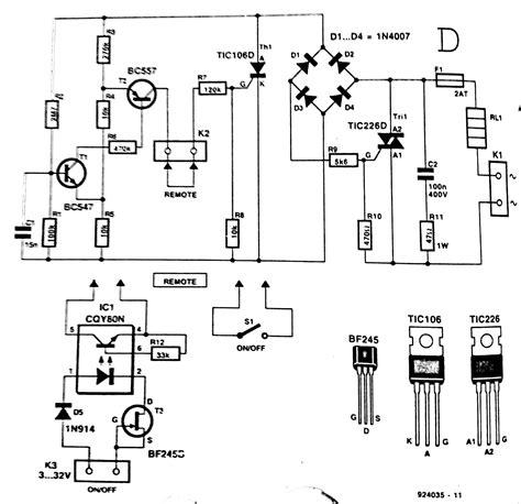 Voltage Converter 240 V Ac To 110 V Ac Circuit Diagram