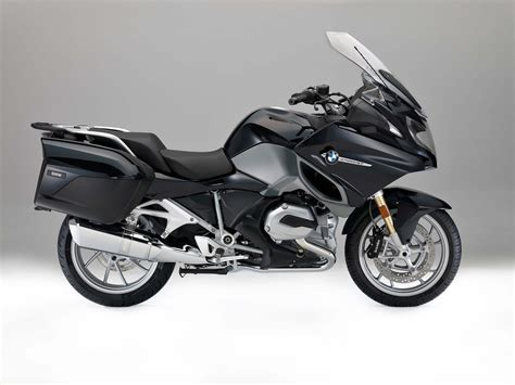 bmw motorcycle bmw announces 2017 r1200 series updates motorcycle com