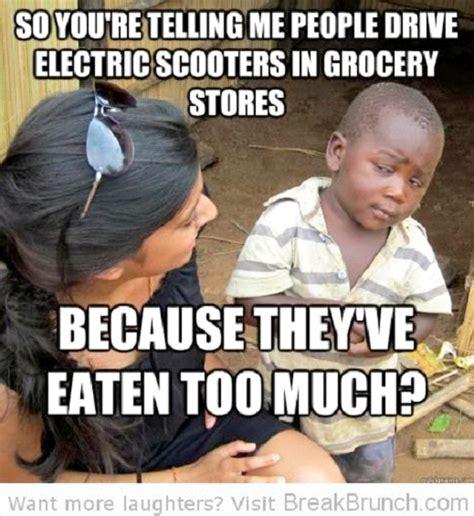 Poor African Kid Meme - on eating too much best skeptical 3rd world kid memes