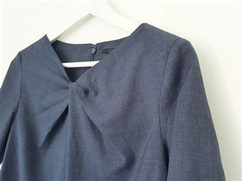garde robe update sur ma garde robe minimaliste
