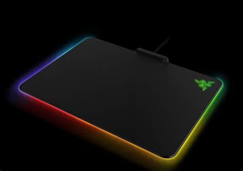 Mouse Pad Firefly by Mousepad Razer Firefly Chroma Lan 231 Amento 2015 Novo Na