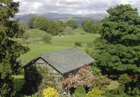 Cottages Lake District Tub by Hatter S Cottage Retreat In The Lake District
