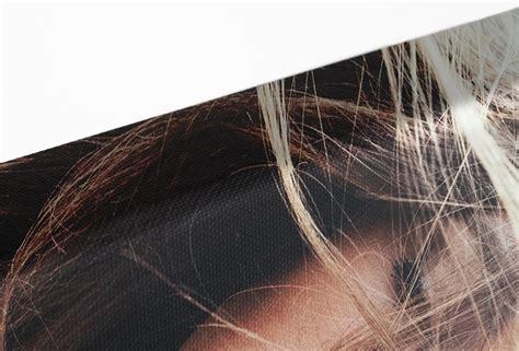foto matt bestellen leinwand auf tr 228 gerrahmen bestellen whitewall