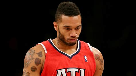 mike scott hawks tattoos hawks mike facing up to 25 years on charges