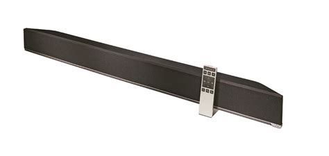 Top Tv Sound Bars by The Best Tv Sound Bars