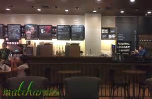 Mesin Kopi Starbucks starbucks matcharens