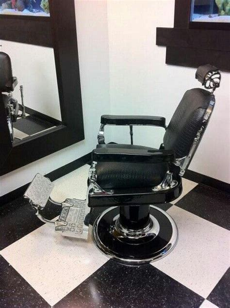 koken barber chair repair the world s catalog of ideas