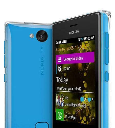 nokia 503 mobile price nokia asha 503 dual sim mobile phone price in india