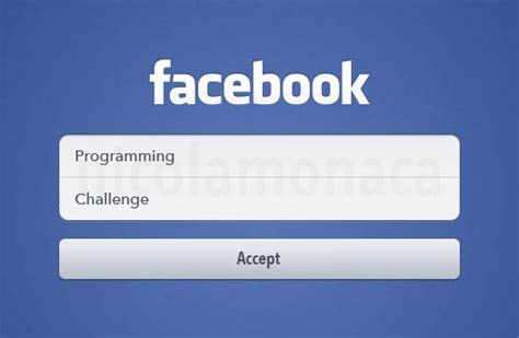 programming challenge let s a programming challenge together