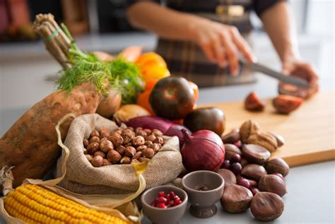 alimentazione macrobiotica cosa mangiare dieta macrobiotica cosa mangiare il gusto della salute